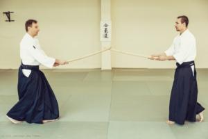aikibuki-tomasz-sowinski-6dan-warszawa 01
