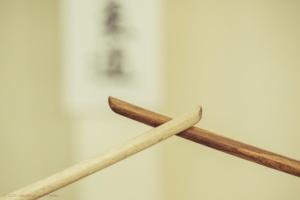 aikibuki-tomasz-sowinski-6dan-warszawa 03