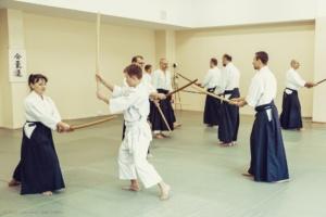 aikibuki-tomasz-sowinski-6dan-warszawa 08