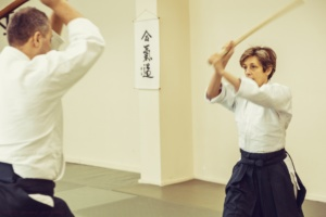 aikibuki-tomasz-sowinski-6dan-warszawa 10
