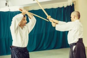 aikibuki-tomasz-sowinski-6dan-warszawa 15