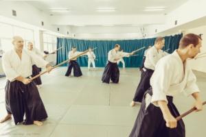 aikibuki-tomasz-sowinski-6dan-warszawa 18