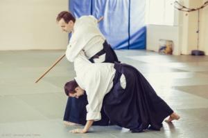 aikibuki-tomasz-sowinski-6dan-warszawa 24