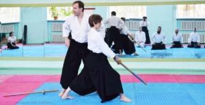 ken-jutsu-minsk 032019 008