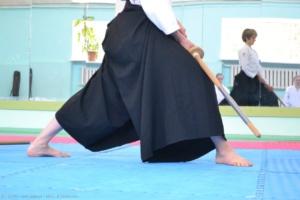 ken-jutsu-minsk 032019 010