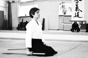 ken-jutsu-minsk 032019 013