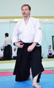 ken-jutsu-minsk 032019 014
