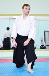 ken-jutsu-minsk 032019 015