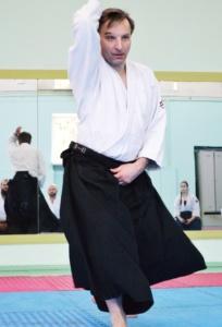 ken-jutsu-minsk 032019 016