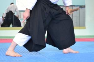 ken-jutsu-minsk 032019 017
