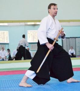 ken-jutsu-minsk 032019 018