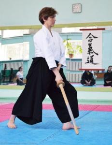ken-jutsu-minsk 032019 020
