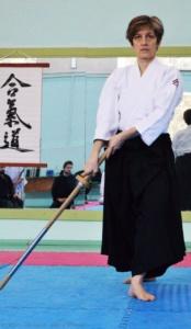 ken-jutsu-minsk 032019 021