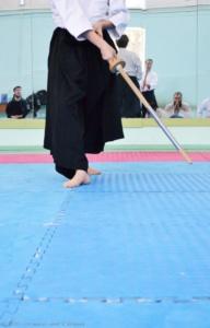 ken-jutsu-minsk 032019 022