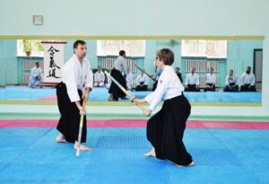 ken-jutsu-minsk 032019 027