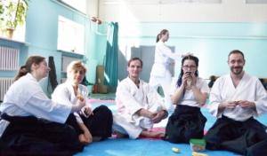 ken-jutsu-minsk 032019 045