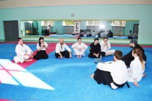ken-jutsu-minsk 032019 051