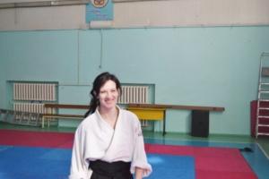 ken-jutsu-minsk 032019 069