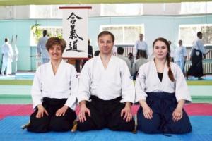ken-jutsu-minsk 032019 070