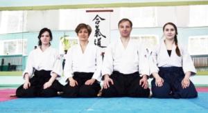 ken-jutsu-minsk 032019 071