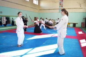 ken-jutsu-minsk 032019 073