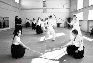 ken-jutsu-minsk 032019 075