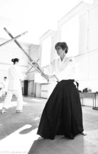 ken-jutsu-minsk 032019 076