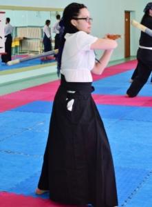 ken-jutsu-minsk 032019 077