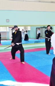 ken-jutsu-minsk 032019 079