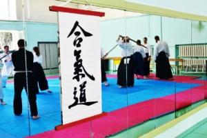 ken-jutsu-minsk 032019 081