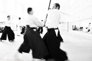 ken-jutsu-minsk 032019 088