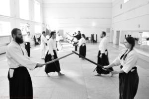 ken-jutsu-minsk 032019 090