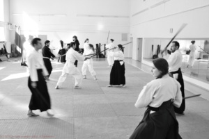 ken-jutsu-minsk 032019 091