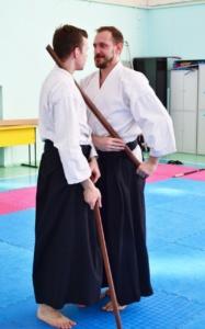 ken-jutsu-minsk 032019 096