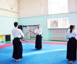 ken-jutsu-minsk 032019 097