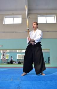ken-jutsu-minsk 032019 118