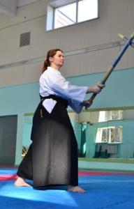 ken-jutsu-minsk 032019 120