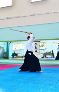 ken-jutsu-minsk 032019 123