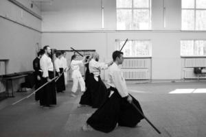 ken-jutsu-minsk 032019 125
