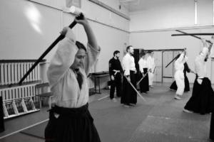 ken-jutsu-minsk 032019 126