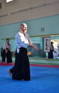 ken-jutsu-minsk 032019 142