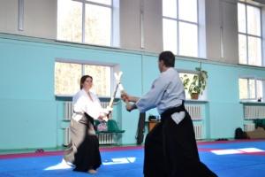ken-jutsu-minsk 032019 143