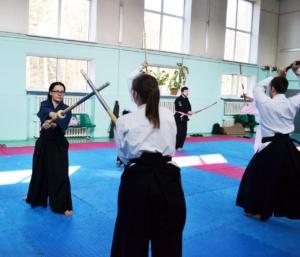 ken-jutsu-minsk 032019 148