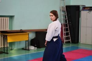 ken-jutsu-minsk 032019 157