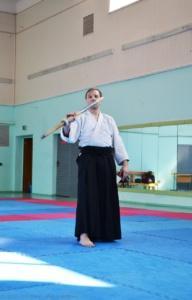 ken-jutsu-minsk 032019 181