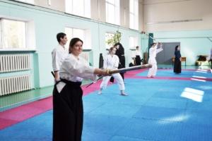 ken-jutsu-minsk 032019 190