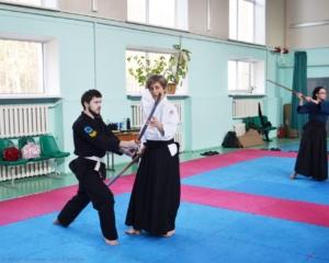 ken-jutsu-minsk 032019 191