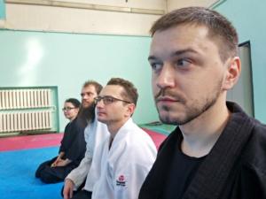 Ken-Jutsu Minsk T Sowinski 20191018-20 127