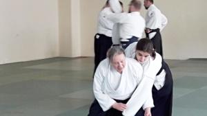 Aikido Tomasz-Sowinski Warszawa 20191026 002