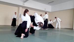 Aikido Tomasz-Sowinski Warszawa 20191026 009 (1)
